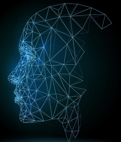 ATIS facial detection software